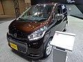 Osaka Auto Messe 2016 (743) - Nissan DAYZ Bolero (AA0).jpg