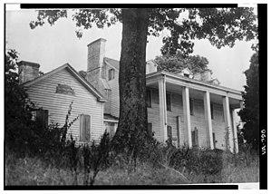Ossian Hall - Image: Ossian Hall 161291pu