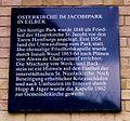 Osterkirche Eilbek Tafel cropped.jpg