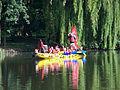 Ostpark Drachenboot 21082011.JPG