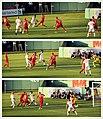 Osvaldo getting past LFC defence.jpg