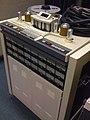 Otari MTR-90II (2inch, 24tr).jpg