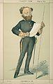 Otho Augustus FitzGerald, Vanity Fair, 1873-08-09.jpg