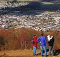 Otley from Chevin.jpg