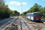 Otranto - stazione ferroviaria - Ad 75.jpg