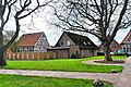 Otterndorf 2014-I by-RaBoe 036.jpg