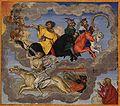 Ottheinrich Folio288r Rev6A.jpg