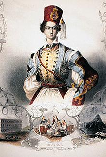 Otto of Greece II.jpg