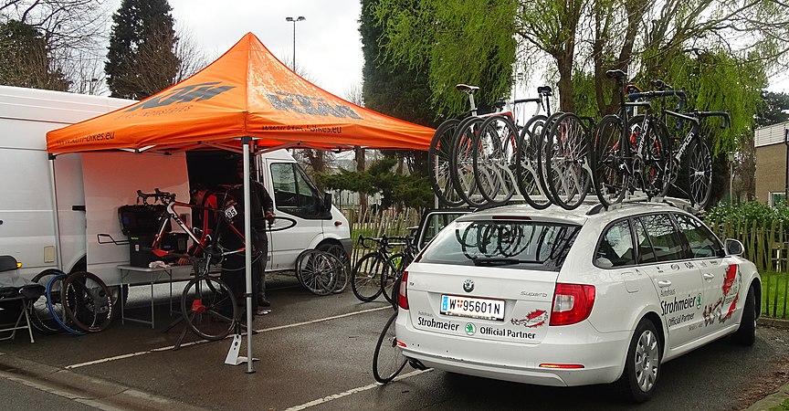 Oudenaarde - Ronde van Vlaanderen Beloften, 11 april 2015 (A16).JPG