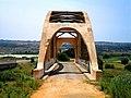 Oued kramis - ancien pont جسر قديم - panoramio (1).jpg