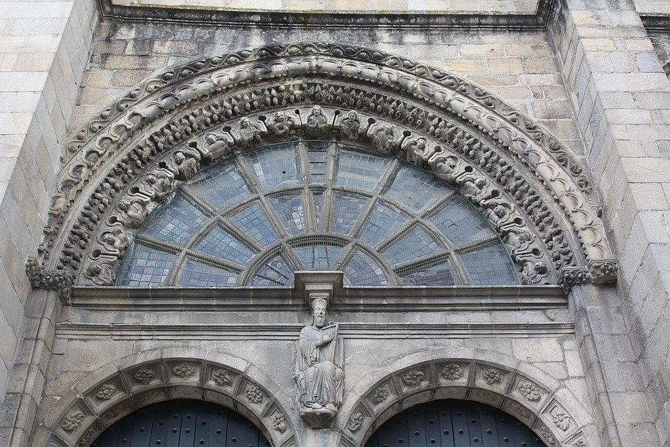 Ourense, catedral 05-11b