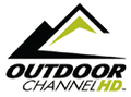 Outdoor Channel HD.png
