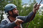 Outdoor rock climbing 150709-F-WT808-275.jpg