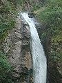 Ovcharchenski Waterfall 029.jpg