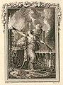 Ovide - Métamorphoses - II - Médée rajeunit Eson, père de Jason.jpg
