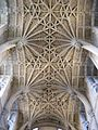 Oxford cathedral 07.JPG