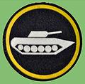 Oznaka wojsk zmechanizowanych.JPG