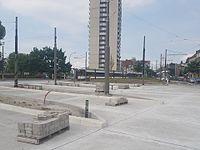 P+R Zuid met trams 4 en 8.jpg