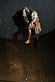 Pálffy Tibor (Othello).jpg