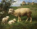 Pállik Bárányok.jpg