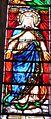 Périgueux église St Georges vitrail (34).JPG
