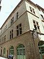 Pézenas - Maison 10 rue des Orfèvres -251.jpg