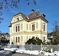 Pörtschach Augustenstrasse 6 Villa Romanini 13022014 5980.jpg
