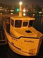 Přívoz P3 v noci - Lihovar.jpg
