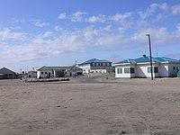 P1010144 Port Nolloth.JPG