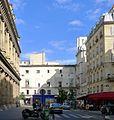 P1040440 Paris II rue Dalayrac rwk.JPG