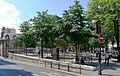 P1110513 Paris XIII place Paul-Verlaine rwk.JPG