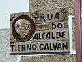 P1120443 Cerceda placa rúa Alcalde Tierno Galván.JPG