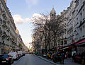 P1140551 Paris IV rue des Archives rwk.jpg
