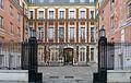 P1150026 Paris III rue du Parc-Royal n°8 rwk.jpg