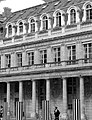 P1190085 Paris Ier Palais-Royal rwk.jpg