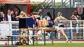 P1200899 Meeting Stanislas 2017 Tomblaine Stade R.PETIT (35256076210).jpg