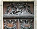 P1220527 Paris V eglise St-Nicolas portail ouest detail rwk.jpg