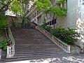 P1250287 Paris XVI avenue du parc de Passy rwk.jpg