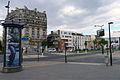 P1250314 Paris XII porte de Reuilly rwk.jpg
