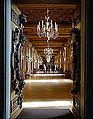 P1290816 Fontainebleau chateau rwk.jpg