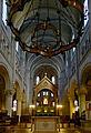 P1300986 Paris XI eglise St-Ambroise choeur rwk1.jpg