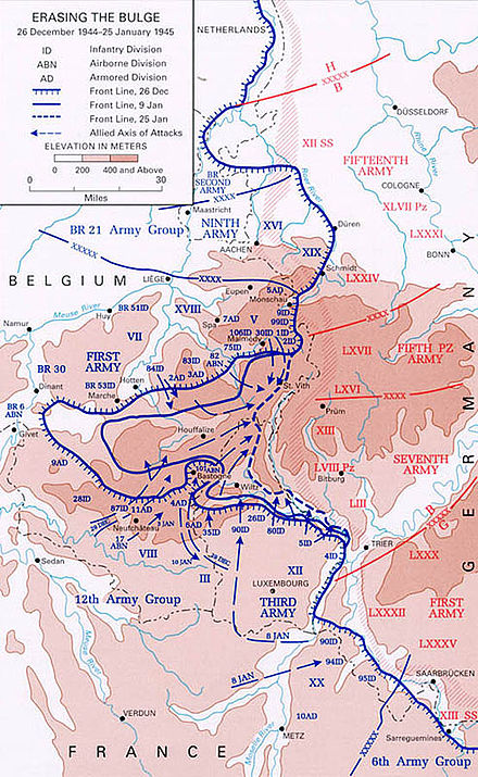 Erasing the Bulge--The Allied counterattack, 26 December - 25 January P41(map).jpg