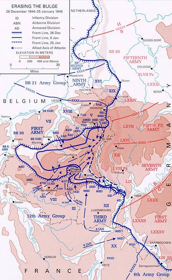 P41(map)