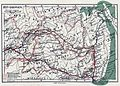 P511 Map of Eastern Siberia, showing Dr Nansen's routes.jpg