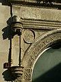 PA00098839 Campo Santo Orléans (détail de la porte monumentale).jpg