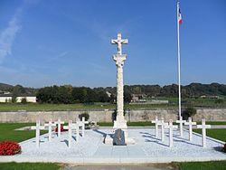 PA00107109.Cimetière de Châtenois.croix de cimetière.1.jpg