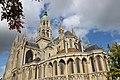 PA00111042 cathédrale de Bayeux JEP 2018 n°2.jpg