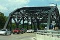 PA378 North - Hill to Hill Bridge - Bethlehem (28887799437).jpg