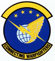 PACAF Computer Systems Sq emblem.png