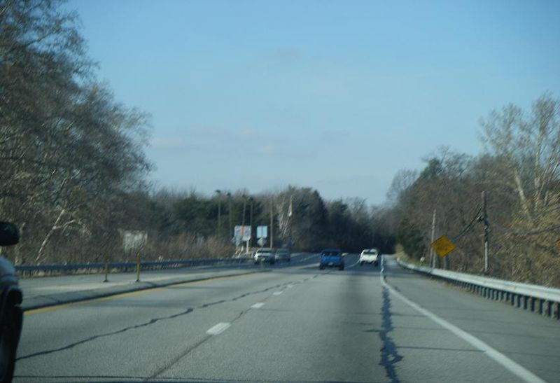 File:PA 61 NB Perry Township.JPG